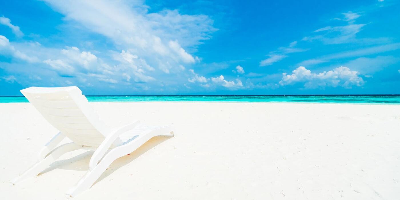att tänka på vid resa till maldiverna tips