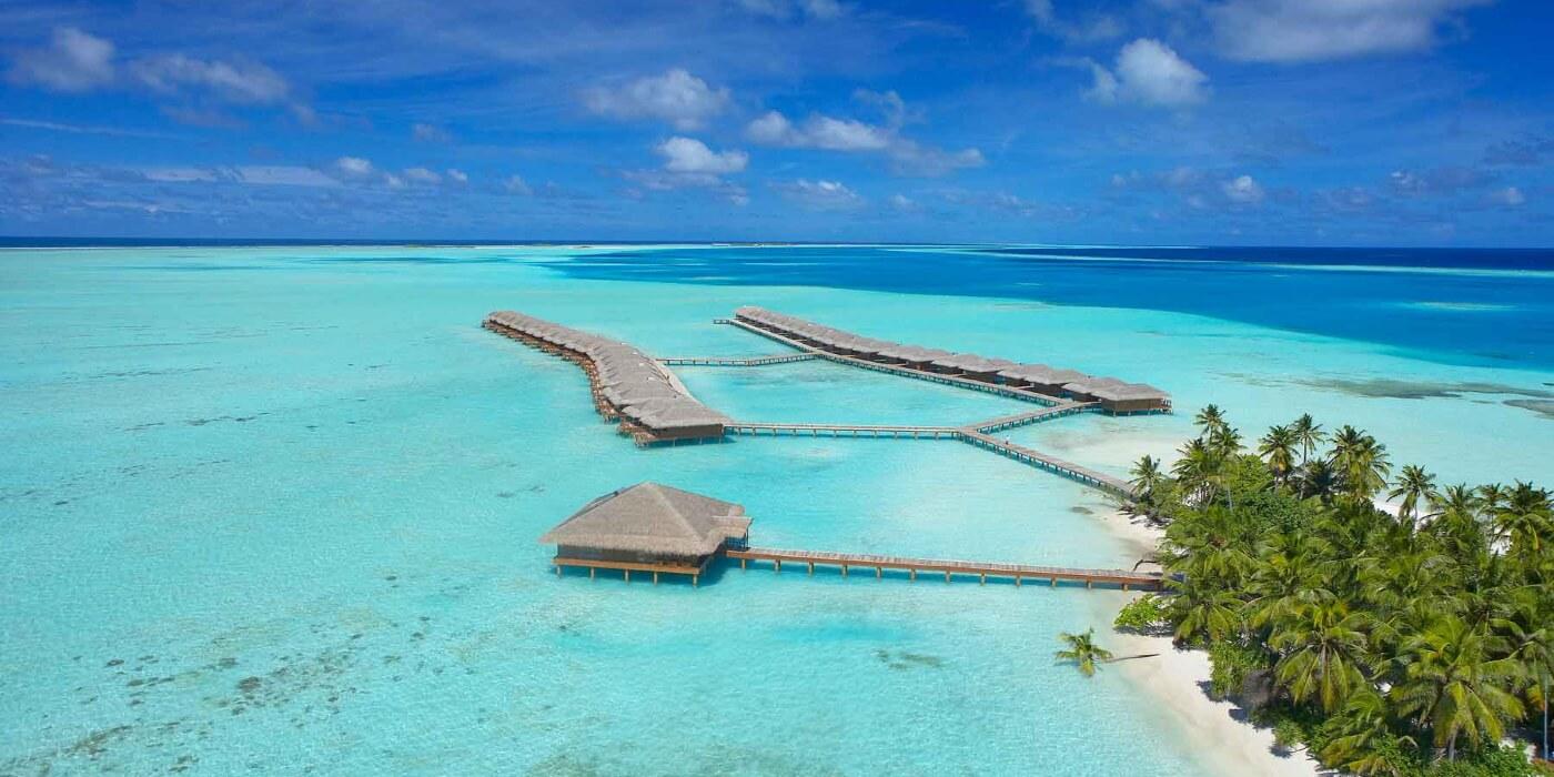 billiga hotell maldiverna