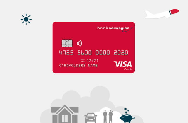 kreditkort resa maldiverna tips