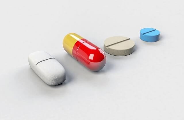 resa tabletter maldiverna tips