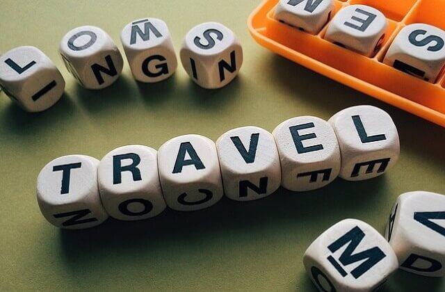 spela spel på resan maldiverna tips